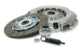 Search for Aisin Timing Belts Kits