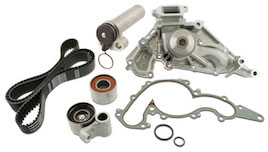 Click to Search for Aisin Timing Belts Kits